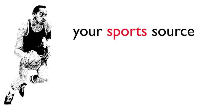 yoursportsource